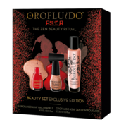Orofluido Asia Nail Beauty Set