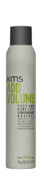 KMS Addvolume Root and Body Lift 300 ml