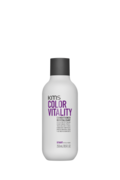 KMS Colorvitality Hoitoaine 250 ml