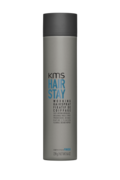 KMS Hairstay Working Spray 300 ml