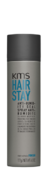KMS Hairstay Anti-Humidity Seal 150 ml