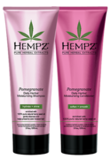 Hempz Pomegranate Conditioner