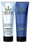 Hempz Triple Moisture Conditioner