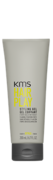 KMS Hairplay Styling Gel 200 ml