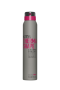 KMS Thermashape 2-in-1 Spray 200 ml