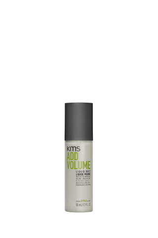 KMS Addvolume Liquid Dust 50 ml
