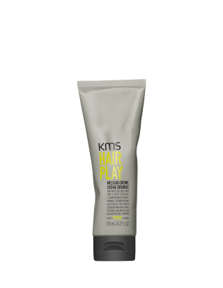 KMS Hairplay Messing Creame 125 ml