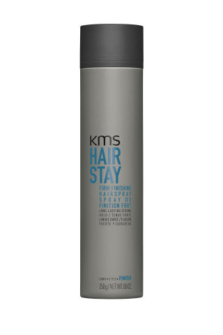 KMS Hairstay Firm Finishing Spray 300 ml