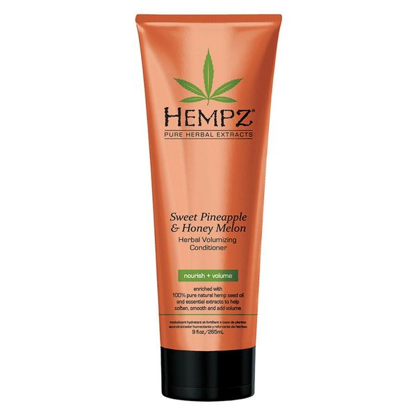 Hempz Sweet Pineaple & Honey Melon Conditioner
